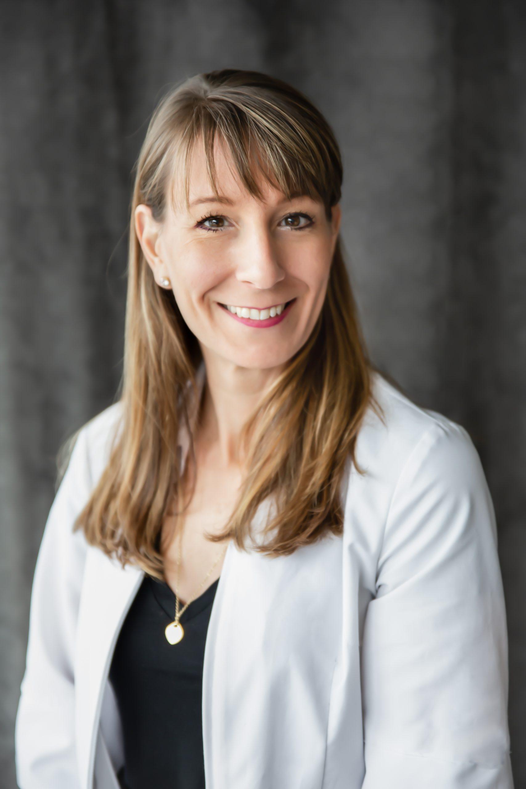 Esthéticienne / électrolyste Esthétique Chantal Lavoie
